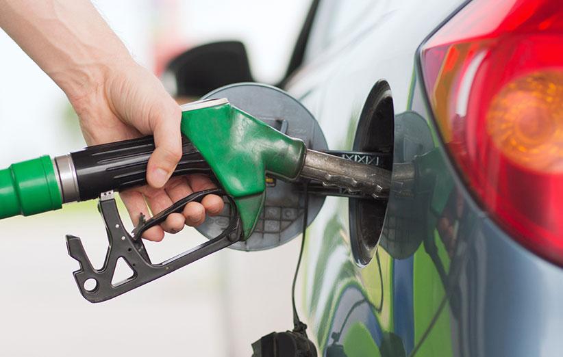 نقش اگزوز در کاهش مصرف سوخت