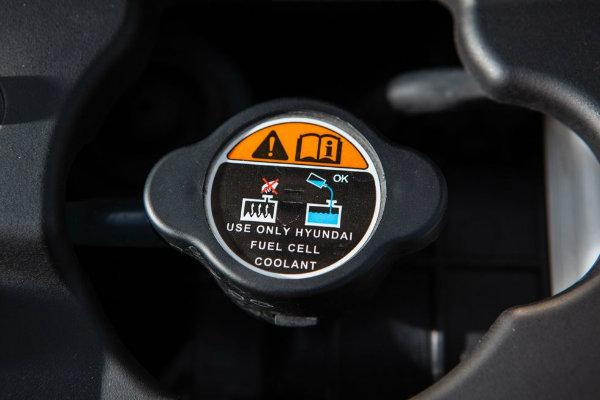 نگهداری از رادیاتور خودرو در زمستان