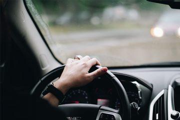 7 عادت رفتاری مخرب برای سلامت خودرو
