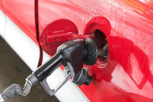انواع مکمل های سوخت
