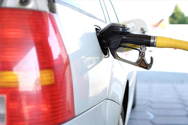 5-دلیل-اصلی-افزایش-مصرف-سوخت
