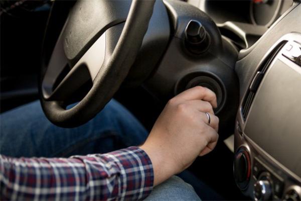 5 دلیل شنیدن صداهای ناهنجار از خودرو