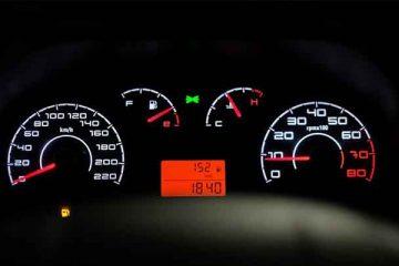 علل-داغ-شدن-موتور-خودرو