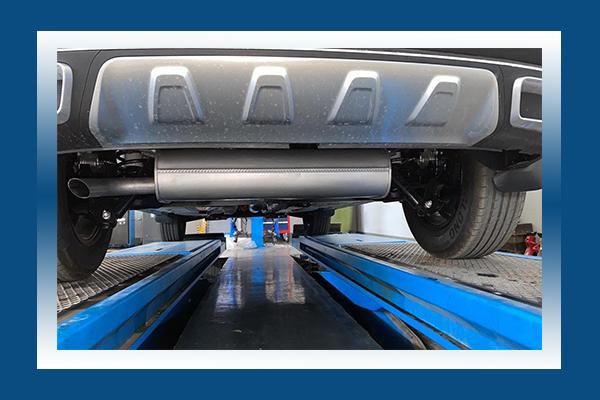 همکاری پیا صنعت با خودروسازی داخلی